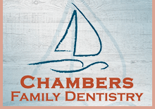 Chambers Family Dentistry